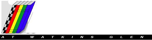 IMRRC_white_logo